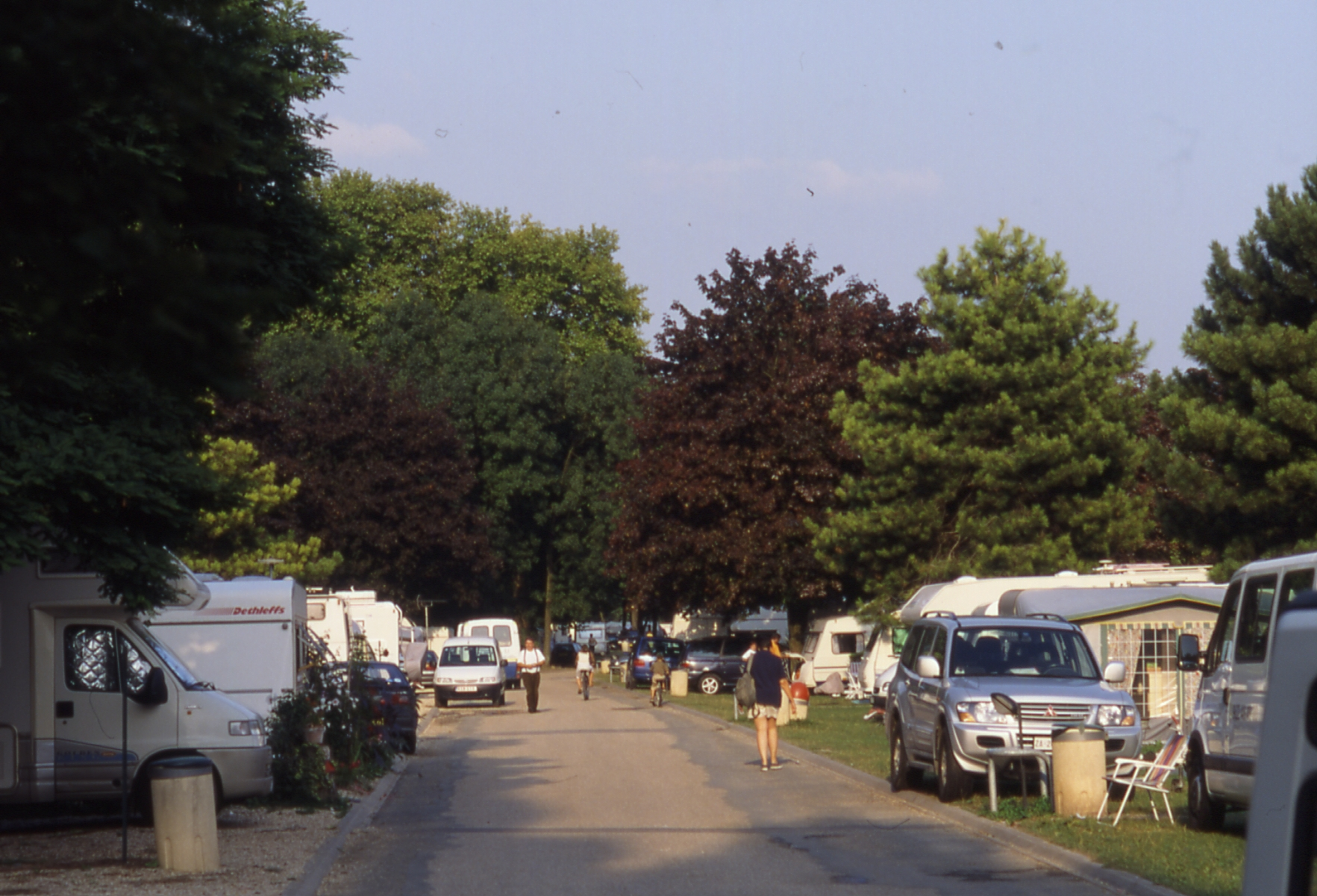 champigny-sur-marne-camping--7.JPG